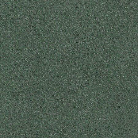 Atlas 1403