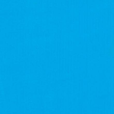 Tafta Blu