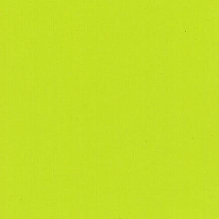 Tafta Lime 2