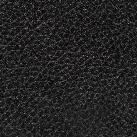 Venon 2507 Siyah