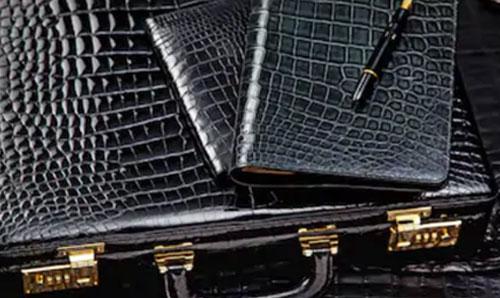 Bag - Wallet