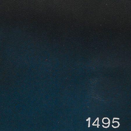 Porto 1495