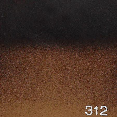Porto 312