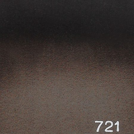 Porto 721