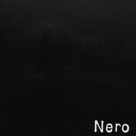 Porto Nero